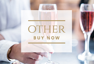 Other amounts - Buy Now